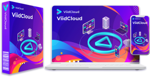 ViidCloud review and review-product-launch by Mr Danh